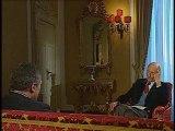 La Storia d'Italia di Indro Montanelli - Dall'assemblea costituente alla vigilia delle elezioni del 1948