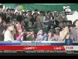 Lower Dir Shahy Snow Festival Report Geo Tz 26.2.014