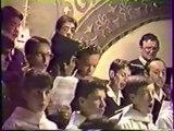 Alleluia - Messie - Haendel