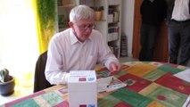 Hem : Alain Vantroys, candidat EELV, connaît-il bien sa commune ?