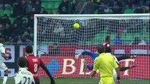 Les plus beaux buts de Ligue 1 - saison 2012_2013