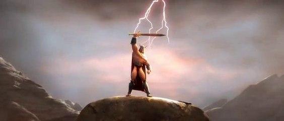 Ronal the Barbarian_sub_1