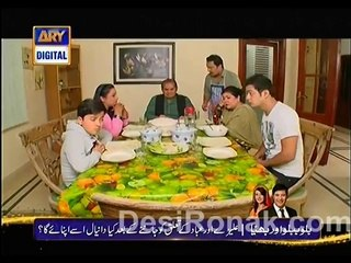 Rasgullay - Episode 47 - March 8, 2014 - Part 2