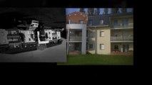 Location Appartement, Lambres-lez-douai (59), 497€/mois