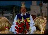 Aanay Walo Yeh Tou Batao - Full Quality HD Official Naat by Al Haaj Khursheed Ahmad Marhoom (Late)