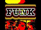Funk Down by The Electric Trunk