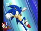 **Sonic The Hedgehog AMV/Tribute (Con Shadow)- Guilty All The Same**