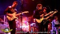 VIC LAURENS au Billy Bob's - C'est la vie - le 17 Janvier 2014