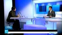 ضيف و مسيرة - خديجة الرياضي: السياسة المغربية تعتمد دائما على إغراء النخب وشرائها- ج2