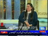 Hasb e Haal – 8th March 2014 - Video Dailymotion
