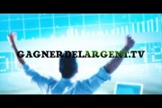 Cours Or Argent Bourse