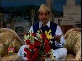 Koi Saleeqa Hai Arzoo Ka - Full Quality HD Official Naat by Al Haaj Khursheed Ahmad Marhoom (Late)