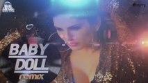 Baby Doll - DJ SK - VisuaLs - Mh Sojib - [REMIX] - Ragini MMS 2