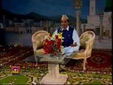 Mehboob Ki Mehfil Ko - Full Quality HD Official Naat by Al Haaj Khursheed Ahmad Marhoom (Late)