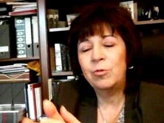 MPBSyl #2 Corinne Lepage et la laïcité