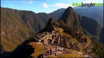 Cusco inka jungle tours for machu picchu tours Call 51-84-241367