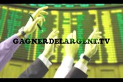 Actualite Argent Bourse