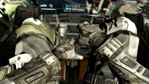 RESPAWN E3 Behind The Scenes Extended TITANFALL