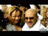MASSARI FEAT LOON. SMILE FOR ME
