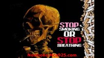 Lung Detoxification-How to Clean Tar,Toxins & Quit Smoking healthy lungs