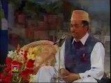 Teri Jaaliyon Ke Neechay - Full Quality HD Official Naat by Al Haaj Khursheed Ahmad Marhoom (Late)