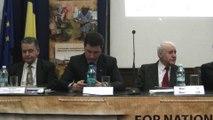 Conferintele AGROstandard, editia a II-a, 18 feb, ASAS, Bucuresti