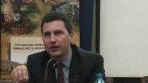Conferintele AGROstandard, editia a II-a, 18 feb., ASAS, partea a saptea