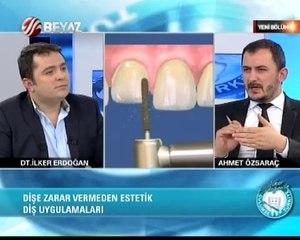 Gülümse Türkiye 09.03.2014