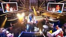 "Vadim Kazachenko - Louis Armstrong ""Hello Dolly"" Odin v odin 2014"