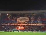 PSG-NICE  2003/2004
