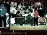 Australia tour of South Africa, 1st T20I: South Africa v Australia at Port Elizabeth, Mar 9, 2014
