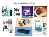8510094371-Spy Mobile Phone Software In Jaipur India