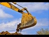 ΧΩΜΑΤΟΥΡΓΙΚΕΣ ΕΡΓΑΣΙΕΣ ΚΕΡΑΤΣΙΝΙ 694.75O56.93 Earthworks Excavation Keratsini Homatourgikes ergasies Keratsini EARTHWORKS EXCAVATION KERATSINI HOMATOYRGIKES ERGASIES KERATSINI Χωματουργικές Εργασίες Κερατσίνι ΕΚΣΚΑΦΕΣ ΚΕΡΑΤΣΙΝΙ ΚΑΤΑΔΑΦΙΣΕΙΣ ΚΕΡΑΤΣΙΝΙ