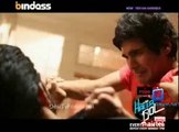 Yeh Hai Aashiqui 9th March 2014 Video Watch Online pt3