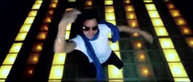 Dancing Floor - Deep dhillon feat bhinda Aujla (Official Video) [Album Dance Floor] Latest hit song - YouTube