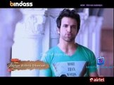 Yeh Hai Aashiqui 9th March 2014 Video Watch Online pt6