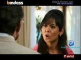 Yeh Hai Aashiqui 9th March 2014 Video Watch Online
