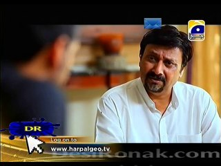 Mann Kay Moti - Episode 39 - March 9, 2014 - Part 4