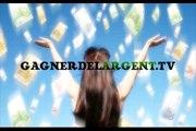 Gagner De L Argent En Bourse Forum