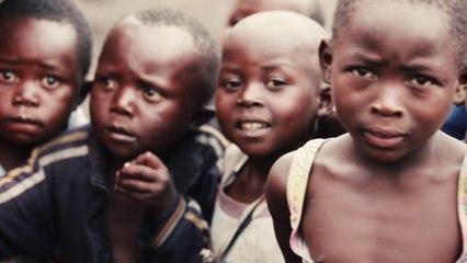 Congo: Africa's Deadliest Conflict 1/3 EVERYDAY EMERGENCY