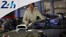 24 Heures du Mans 2014 - Episode 02: The new LM P1