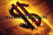 Emprunter De L Argent Pour Investir En Bourse