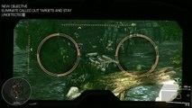 Sniper - Ghost Warrior 2 Tactical Optics Gameplay