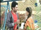 Bhoot Aaya 9th March 2014 Video Watch Online pt4