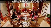 Band Khirkyon Kay Peechay  on Tv One -- Episode 12 - 9th March 2014