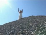 Nozomi Tsuji - Non no 19 DVD-1/3
