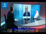"""لقاء عبدالله العذبة , انور عشقي ومصطفى حبيب في برنامج """" ما وراء الخبر """""""