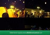 Dilek Balonu Ankarada Nerede Satılır