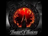 Theater of Illusions - Transitory Dreams