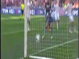 27 Giornata Serie A Inter Torino